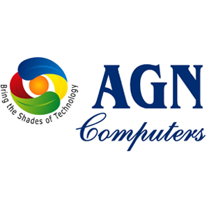 AGN Computers